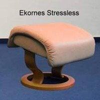 Ekornes Stressless Relaxsessel