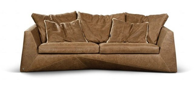 Polstermbel Mnster Best Beautiful Amazing Einzigartig Xxl Sofa L