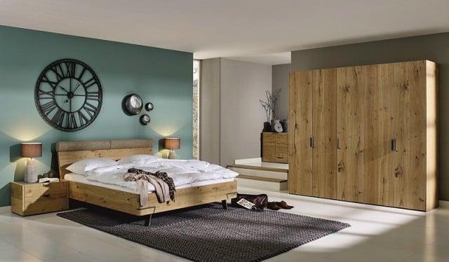 Hülsta Fena Preise : h lsta fena schlafzimmer wohnwand preise und optionen ~ Yasmunasinghe.com Haus und Dekorationen