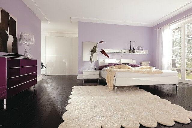 Hulsta Metis Plus Schlafzimmer Preise Und Optionen