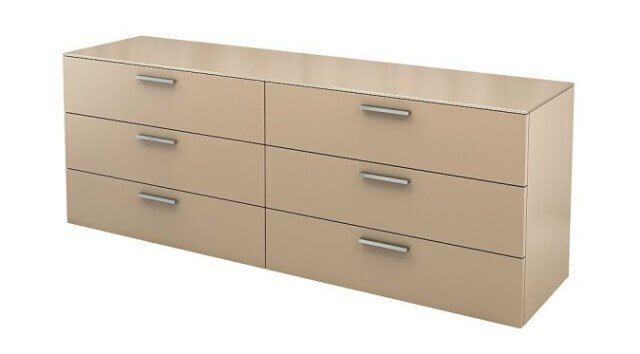 h lsta multi varis preise und varianten. Black Bedroom Furniture Sets. Home Design Ideas
