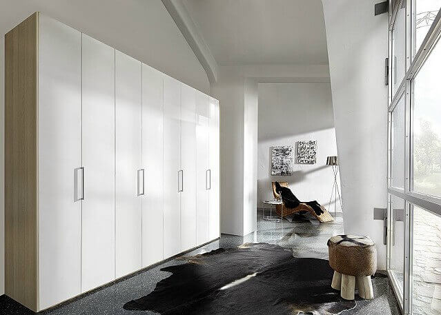 nolte columbus kleiderschrank preise und modellinfo. Black Bedroom Furniture Sets. Home Design Ideas