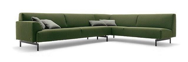 Rolf Benz 310 Sofa Wo Günstige Preise