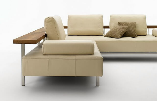 rolf benz dono sofa wo g nstige preise. Black Bedroom Furniture Sets. Home Design Ideas