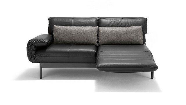 rolf benz plura sofa wo g nstige preise. Black Bedroom Furniture Sets. Home Design Ideas