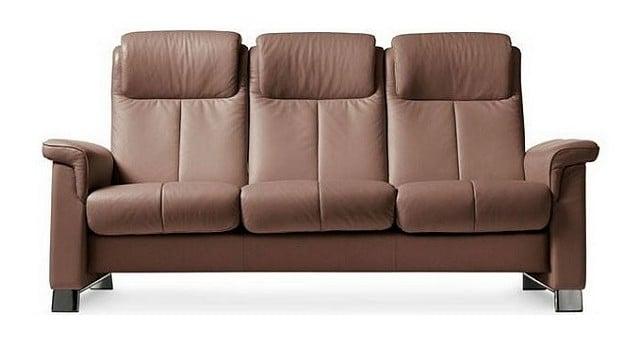 stressless breeze sofa preise und ausf hrungen. Black Bedroom Furniture Sets. Home Design Ideas