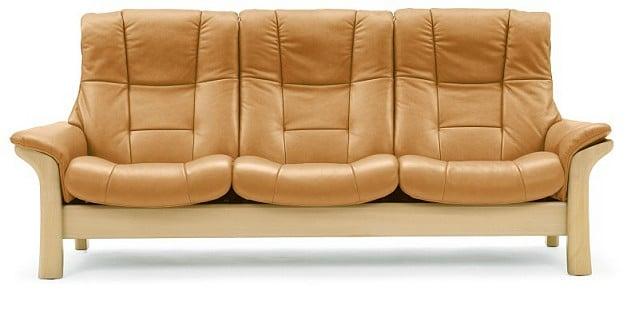 stressless buckingham sofa preise und optionen. Black Bedroom Furniture Sets. Home Design Ideas