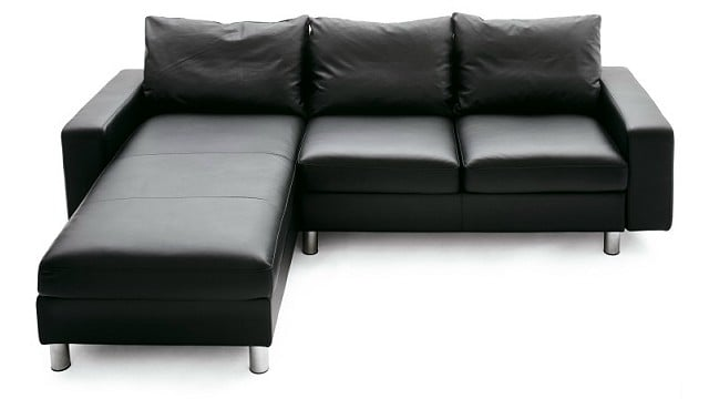 stressless e200 sofa preise und optionen. Black Bedroom Furniture Sets. Home Design Ideas