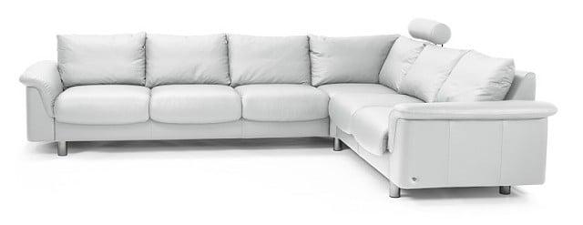 Stressless E300 Sofa Preise Und Varianten