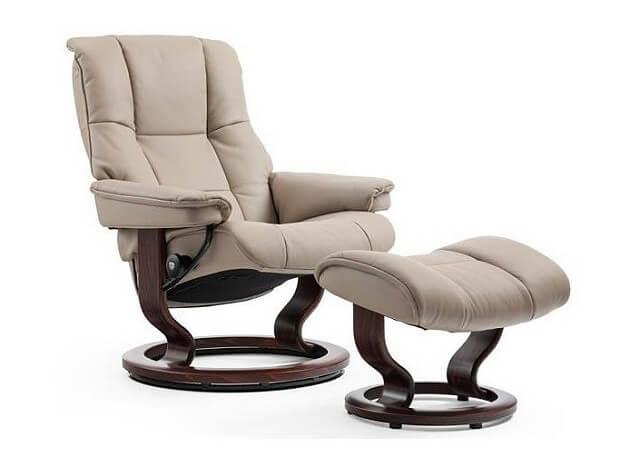 Stressless Mayfair Sessel Preise Und Varianten