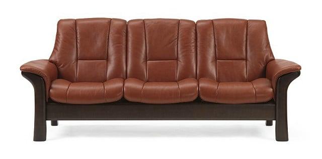 stressless windsor sofa preise und ausf hrungen. Black Bedroom Furniture Sets. Home Design Ideas