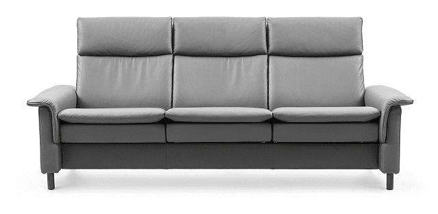 stressless aurora sofa preise und varianten. Black Bedroom Furniture Sets. Home Design Ideas