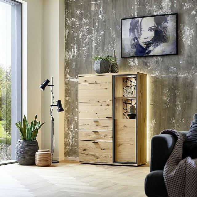 Venjakob Möbel - Elana