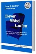 Clever Möbel kaufen 11. Auflage